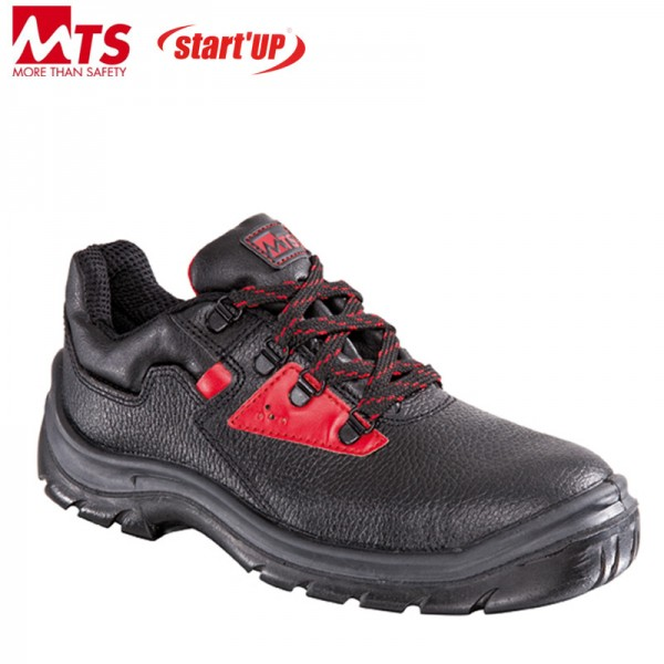 "Mts Halbschuh ""Speed Up"" S3"