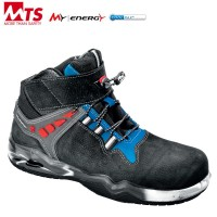 "Mts Stiefel ""Lagon Energy"" S3"