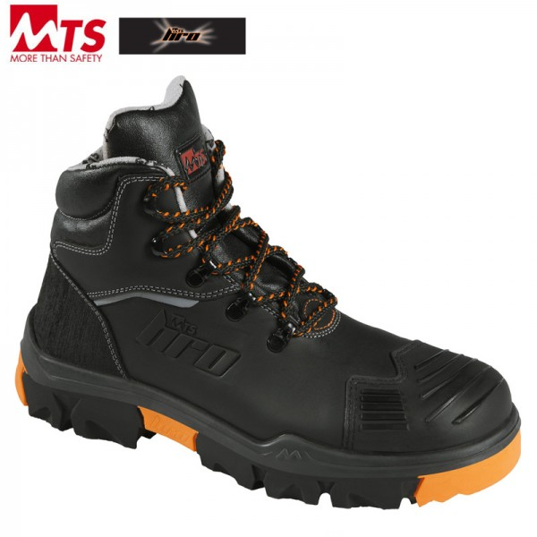 """Mts Stiefel """"Neon"""" HRO S3"""