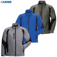 "Outdoor Winter ""Air Jacke"""