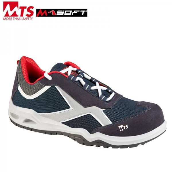 "Mts Halbschuh ""Swift"" S3"