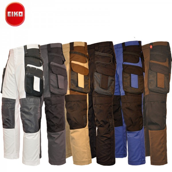 "Eiko Wave Damenhose ""Superbag"""