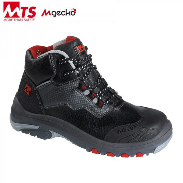 "Mts Stiefel ""Falcon"" S3"